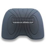 made in china custom eva car seat cushion