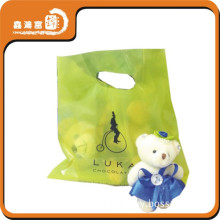 beautiful wholesale cute birthday party plastic bag