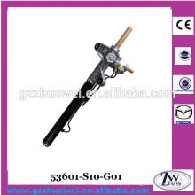 Excelentes piezas de automóviles japonés Cremallera y piñón para RD 53601-S10-G01
