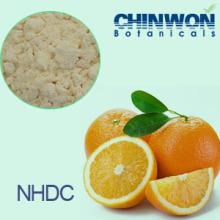 4. Edulcorants Artificiels Neohesperidin Dihydrochalcone Nhdc 98%