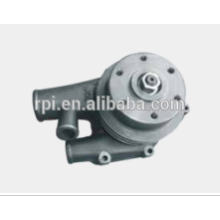 GENUINE AUTO WATER PUMP FOR TRUCK TURBO 900