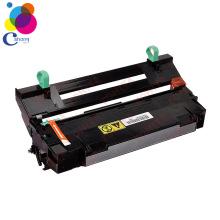 High quality DK-130 Compatible Drum unit  for Kyocera Minolta  FS1300D 1300 FS1300DN FS1300DTN 1350DN DK130