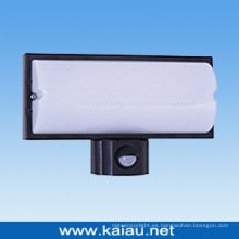 Luz infrarroja de la pared del sensor LED (KA-W95A)