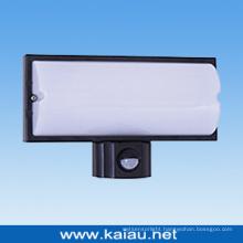 Infrared Sensor LED Wall Light (KA-W95A)