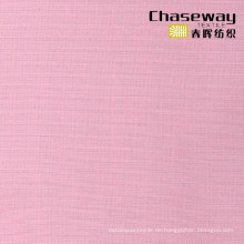 Guangzhou Großhandel 100% Baumwolle Plain gefärbt gewebt Kleidungsstück Textilgewebe