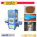 BDS dongguan precisão máquina ultra-sônica Soldador plástica de alta freqüência automática / máquinas de solda