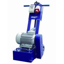 Light Type Floor Scarifying Machine 3.0kw (LT300)