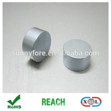 D20H10 stärkste Glas-Tür-magnet
