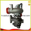 Td04 49377-03031 49377-03033 Me201635 Me201257 Turbo Turbolader für Mitsubishi 4m40 Öl Cool