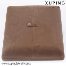 Caixa de luxo de jóias Xuping para conjunto