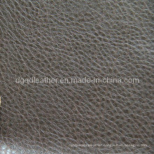 Ar107 Furniture PU Leather (QDL-FP0056)