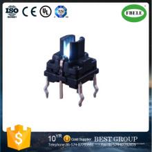 6.8 * 6.8 Berührungssteuerungs-spezieller Hauben-Schalter (FBELE)