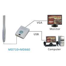 Wired Intraoral Camera Dental Camera Endoscope System