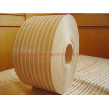 Anti-Rust Crepe Surface Packing Paper Vci Kraft Paper for Auto Parts