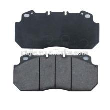 29090 truck brake pads