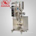 Hongzhan HP50L empaquetadora automática para el líquido o pasta