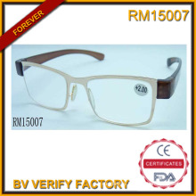 New Reading Glasses with Ce Certification (RM15007)