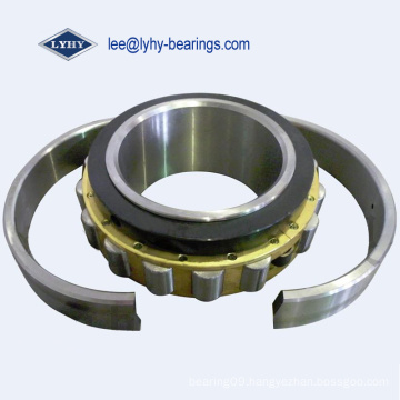 Split Spherical Roller Bearing Made in China (231SM400-MA/231SM410-MA)