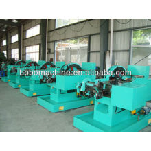 METAL BALL MAKING MACHINE