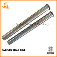 API certified Cylinder head rod with good price