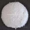 nitrato de sódio NaNO3 pó branco