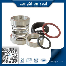 best price cartridge seals TYPE HF103-40 mechanical seal, pump seal
