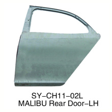 Chevrolet MALIBU Rear Door