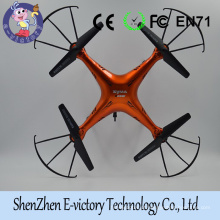 Syma X5SW Wifi FPV RTF 2.4GHz RC Quadcopter Drone Airplane UFO HD 2MP Camera
