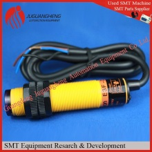 Finely Suction E3F-DS30C4 E3F3-D11 Sensor