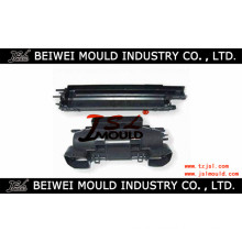 Plastic Injection Mould for Printer Parts