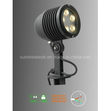 Factory 15W LED Landscape Light CE