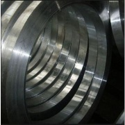 Good quality forging parts/ring manufactory based in China