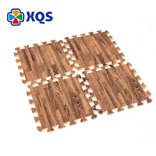 Fast & Cheap Delivery non-toxic non-slip bathroom floor mat