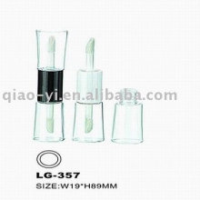 LG-357 Lipgloss