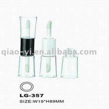 Etui à lèvres LG-357