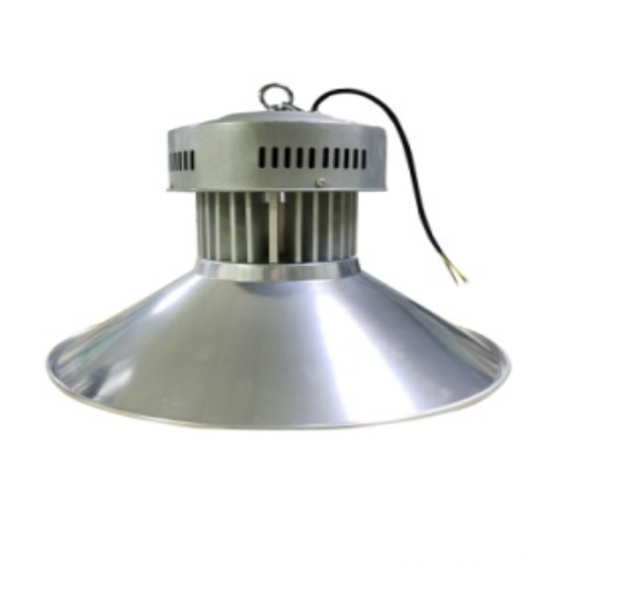 led high power lighting