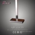 Guzhen Iluminação Luminária de piso para projeto de hotel
