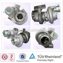 Turbo TD04HL-15T 49189-01800 9172180 Para el motor SAAB