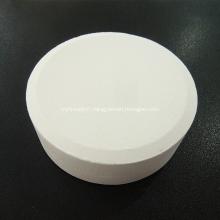 Produits chimiques de nettoyage de l'eau Dichloroisocyanurate de sodium SDIC