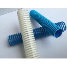 Water Inlet  Flexible PVC Corrugated Hose