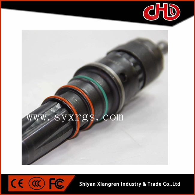 CUMMINS PT Injector 3076704 3279746