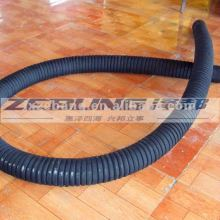 Flexible Water Suction Pipe