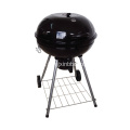 22,5 tums vattenkokare Classic Style Charcoal Grill