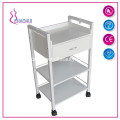 Portable Salon Cart Save Salon Trolley Spezifisch
