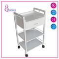 Portable Salon Cart Salon Trolley Specifikt