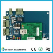 Good quality garage door control board circuit board