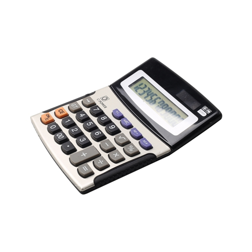 hy-D990A 500 DESKTOP CALCULATOR (5)