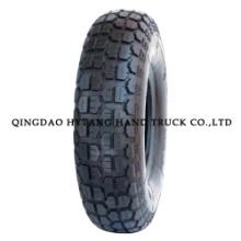 wheelbarrow tyre 3.50-8