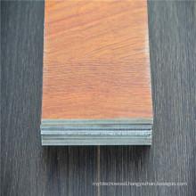 4x8 Furniture Grade Melamine Plywood