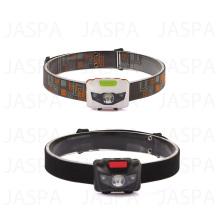 High-Quality 1W LED Headlamp (21-1S0002-Y)
